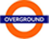 Transport for London Icon to visit Complete Dentist Care by overground